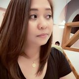 luisa_101