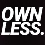 ownless