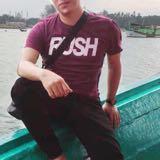 mista_fathan