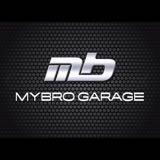 mybrogarage