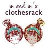mmclothesrack