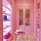 pinkclosetcavite