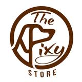 pixystore