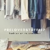 prelovedstuff137