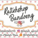 ratiehshop