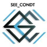 see_condt