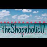 theshopaholic17