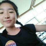ver.len3_taee