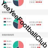 yeeyeefootballclub