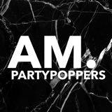 am.partypoppers