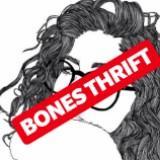 bonesthrift