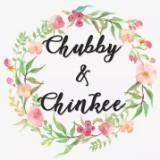 chubbyxchinkee