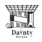 daintygarden