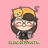 elegantphntm
