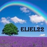 eliel22