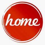 homedecor_ideas