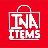 ina.items