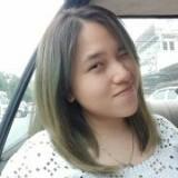 irene_aiying
