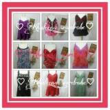 khaleena_wardrobe