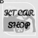 ktcar_shop