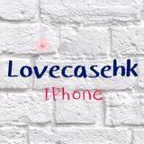 lovecasehk