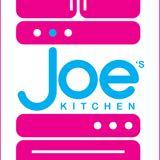 mommyjoeskitchen