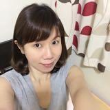 nanating5858