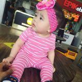 pp_baby_accessories