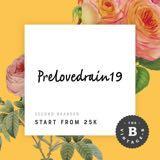 prelovedrain19