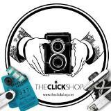 theclickshop