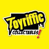 toyrifficcollectables