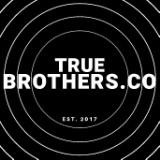 truebrothers.co