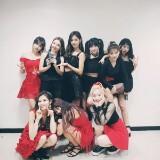 twice_saranghae