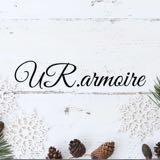 ur.armoire