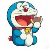 wong19920603