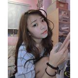 yan_ling_