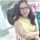 yuansmom