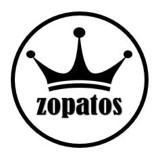 zopatos_store