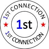 1st.connection