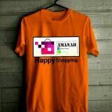 amanah_toko