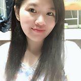 beibeichan8080