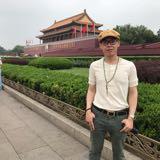 chunwenyang