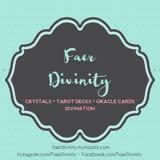 faer.divinity