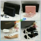 farahollic_shop