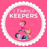 finderskeepers_andluvit