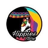 hippiesstore_jkt