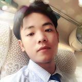hkjayson579