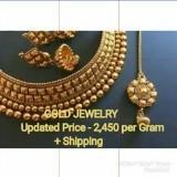jewelryonlineshop