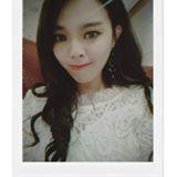jia_zhen918
