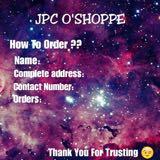 jpcshoppe